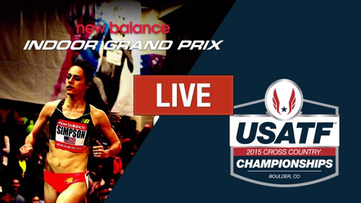 new balance indoor grand prix 2018
